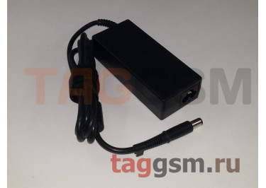 Блок питания для ноутбука HP 18.5V 3.5A (разъем 7,4х5,0), ориг