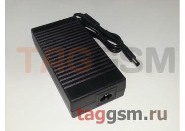 Блок питания для ноутбука HP 19V 7.7A (разъем 7,4х5.0), ориг
