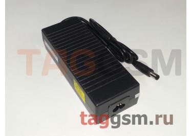 Блок питания для ноутбука HP 18.5V 6.5A (разъем 7,4х5,0), ориг