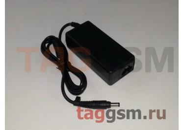 Блок питания для ноутбука Sony 10.5V 1.9A (разъем 4,8х1,7), ААА