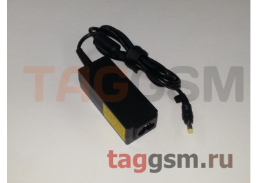 Блок питания для ноутбука Sony 10.5V 1.9A (разъем 4,8х1,7), ориг