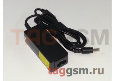 Блок питания для ноутбука Samsung 19V 2.1A (разъем 5,5х3,0), ориг