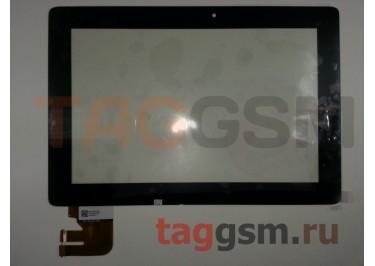 Тачскрин для Asus EeePad Transformer TF300 (p / n 69.10i21.g01)