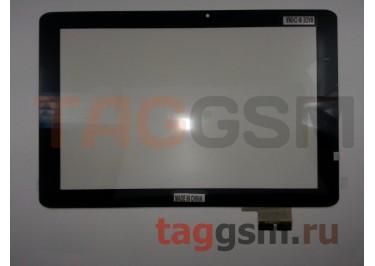 Тачскрин для Acer Iconia Tab A700 / 701 / A510 / A511 (черный)