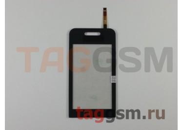 Тачскрин для Samsung S5233 TV (черный)