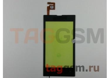 Тачскрин для Nokia 520 / 525 (черный)