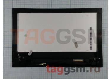 """Дисплей для Asus EeePad Transformer (TF300) 10.1"""""""