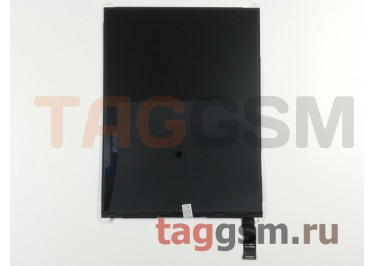 Дисплей для iPad Mini / Texet TM-7853, ориг