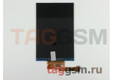 Дисплей для LG E610 / E612 / E615 Optimus L5
