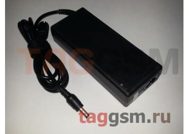 Блок питания для ноутбука Asus 19V 4.74A (разъем 5,5х2,5), ориг