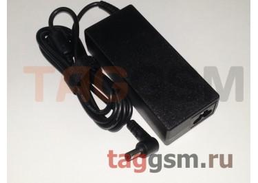 Блок питания для ноутбука Asus 19V 3.42A (разъем 5,5х2,5), ориг