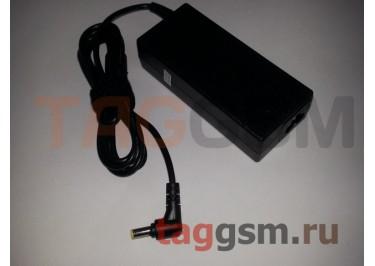 Блок питания для ноутбука Acer 19V 3.42A (разъем 5,5х1,7), ориг