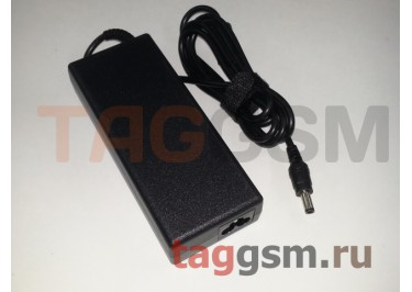 Блок питания для ноутбука Lenovo 19V 4.74A (разъем 5,5х2,5), ориг