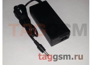 Блок питания для ноутбука Lenovo 19V 3.42A (разъем 5,5х2,5), ориг