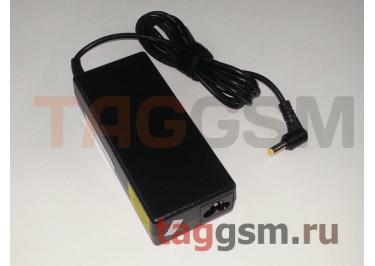 Блок питания для ноутбука Acer 19V 4.74A (разъем 5,5х1,7), ориг