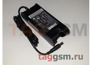 Блок питания для ноутбука Dell 19.5V 4.62A (разъем 7,4х5,0), ориг
