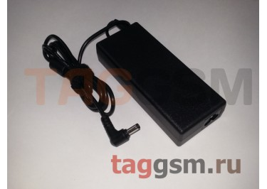 Блок питания для ноутбука Acer 19V 4.74A (разъем 5,5х2,5), ориг