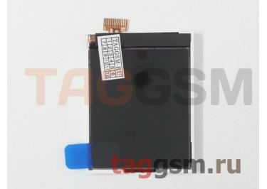 Дисплей для Nokia C1-01 / C1-00 / C1-02 / C2-00 / X1-00 / X1-01 / 100 / 101 / 112 / 113 / 130