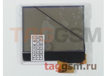 Дисплей для Nokia 1202 / 1280