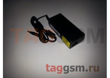 Блок питания для ноутбука HP 18.5V 3.5A (разъем 4,8х1,7), ориг