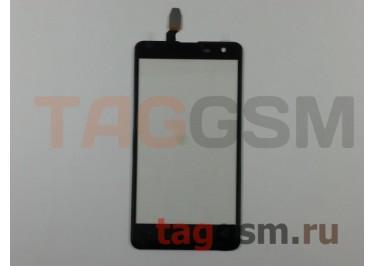 Тачскрин для Nokia 625 Lumia (черный)