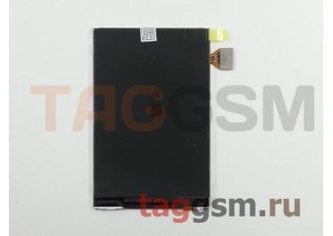 Дисплей для LG E510