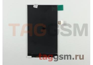 Дисплей для Lenovo P700i