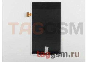 Дисплей для Lenovo P770
