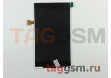 Дисплей для Lenovo A800