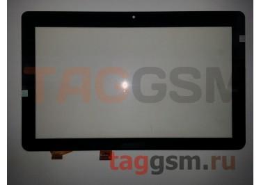 Тачскрин для Acer Iconia Tab W510 / W511 (черный)