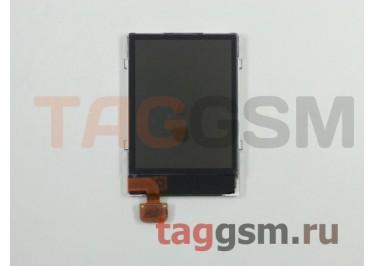 Дисплей для Nokia 6233 / 6234 / 7370 / 7373 / E50 / 5300, ориг