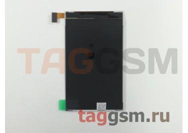 Дисплей для Nokia 311 Asha
