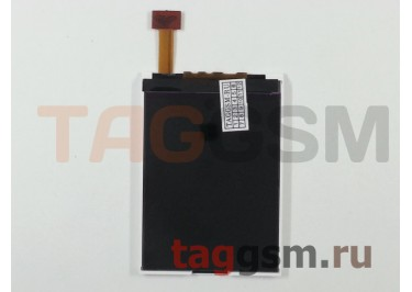Дисплей для Nokia 5610 / 5700 / 6110 / 6500 Slider / 6600Slider / 6730 / E65 / 6303 / 6220C