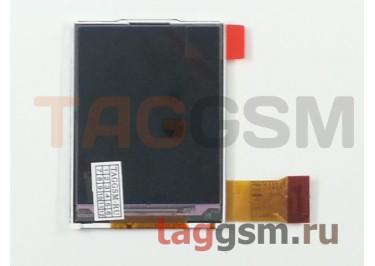 Дисплей для LG GM200
