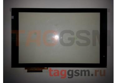 Тачскрин для Acer Iconia Tab A500 / A501