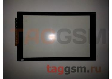 Тачскрин для Acer Iconia Tab W500 / W501