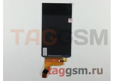 Дисплей для Sony Ericsson R800i Xperia Play  /  Z1i, оригинал