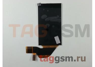 Дисплей для Sony Ericsson U5i Vivaz
