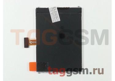 Дисплей для Samsung  C3300