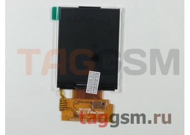 Дисплей для Samsung  C5212