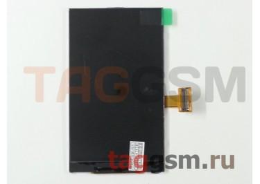 Дисплей для Samsung  C6712