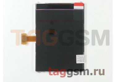 Дисплей для Samsung  C3300K