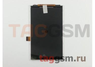 Дисплей для Lenovo A369 / A369i
