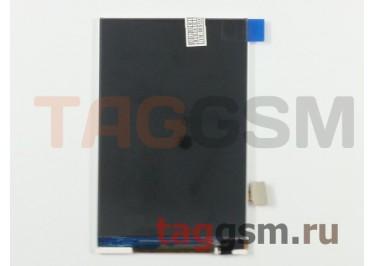 Дисплей для LG D170 L40 Dual