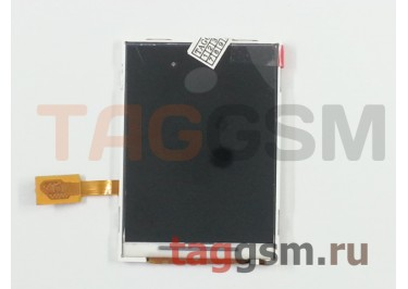 Дисплей для Samsung  D780 / P240