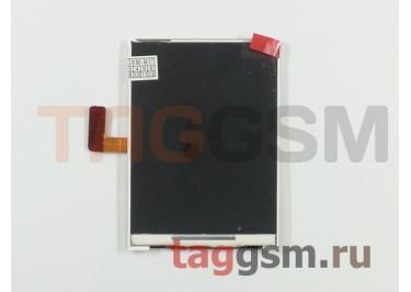 Дисплей для Samsung  D980