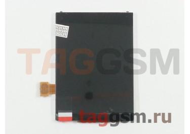 Дисплей для Samsung  C3312