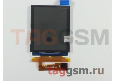 Дисплей для Sony Ericsson K850 + защитное стекло