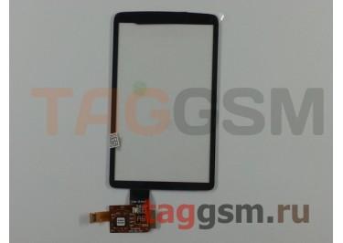 Тачскрин для HTC Desire (A8181 / G7)