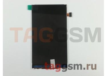 Дисплей для Fly IQ4415 / IQ4416